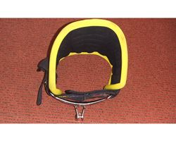Neil Pryde Neil Pryde Waist Harness Sliding Hoek Eu windsurfing accessorie