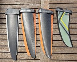 Select Rhino windsurfing accessorie
