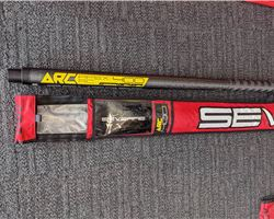 Severne Arc 400 Sdm windsurfing accessorie