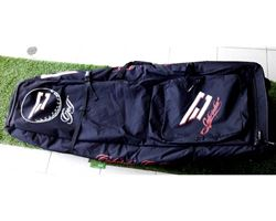 Cabrinha Golf Bag kitesurfing accessorie