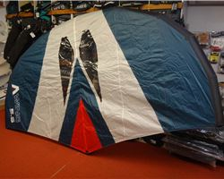 Armstrong A Wing 5.5 metre foiling wind wing