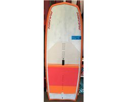 "Naish Hover 110 Sup Carbon 6' 0"" foiling sup foilboard"