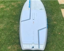 "Naish S26 Carbon Ultra Hover 6' 4"" foiling sup foilboard"