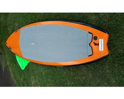 Hobie Torque 28 inches stand up paddle wave & cruising board