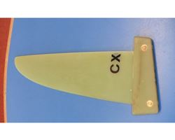 Cx Pionter Full Tuttle 36.5 windsurfing accessorie