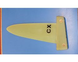 Cx Pionter Tuttle 36.5 windsurfing accessorie