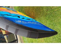 Naish S25 4.6 metre foiling wind wing