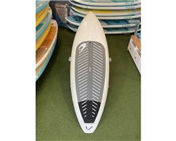 "Yob Australia Yob Sp Custom 31.5 inches 7' 10"" stand up paddle wave & cruising board"