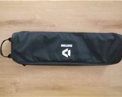 Duotone Click Bar Bag kiteboarding accessorie