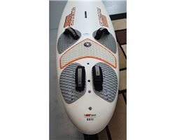 Bic Techno 133 133 litre windsurfing board
