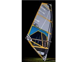 Naish Force4 windsurfing sail