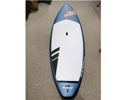 "JP Australia Surf Ast Light 30 inches 8' 10"" stand up paddle wave & cruising board"
