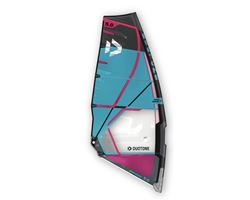 Duotone Super Session 6.3 metre windsurfing sail