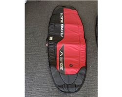 Flying Objects 220X65 Board Bag windsurfing accessorie