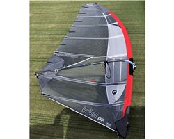 Phantom Iris Rf windsurfing sail