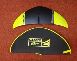 Naish Jet 1250 Front Wing foiling components (wings,masts,etc)