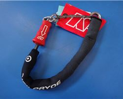 Neilpryde Short Kite Leash kiteboarding accessorie