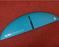 Neil Pryde Surf Slim Medium foiling sup foilboard