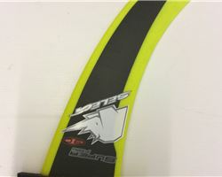 Select Superfoil 30 Tuttle windsurfing accessorie