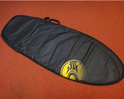 "Cabrinha Surfboard Bag 6'6"" kitesurfing accessorie"