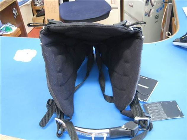 Neil Pryde Np Sit Harness Size 46