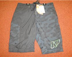 Np Freeballer Short kitesurfing accessorie