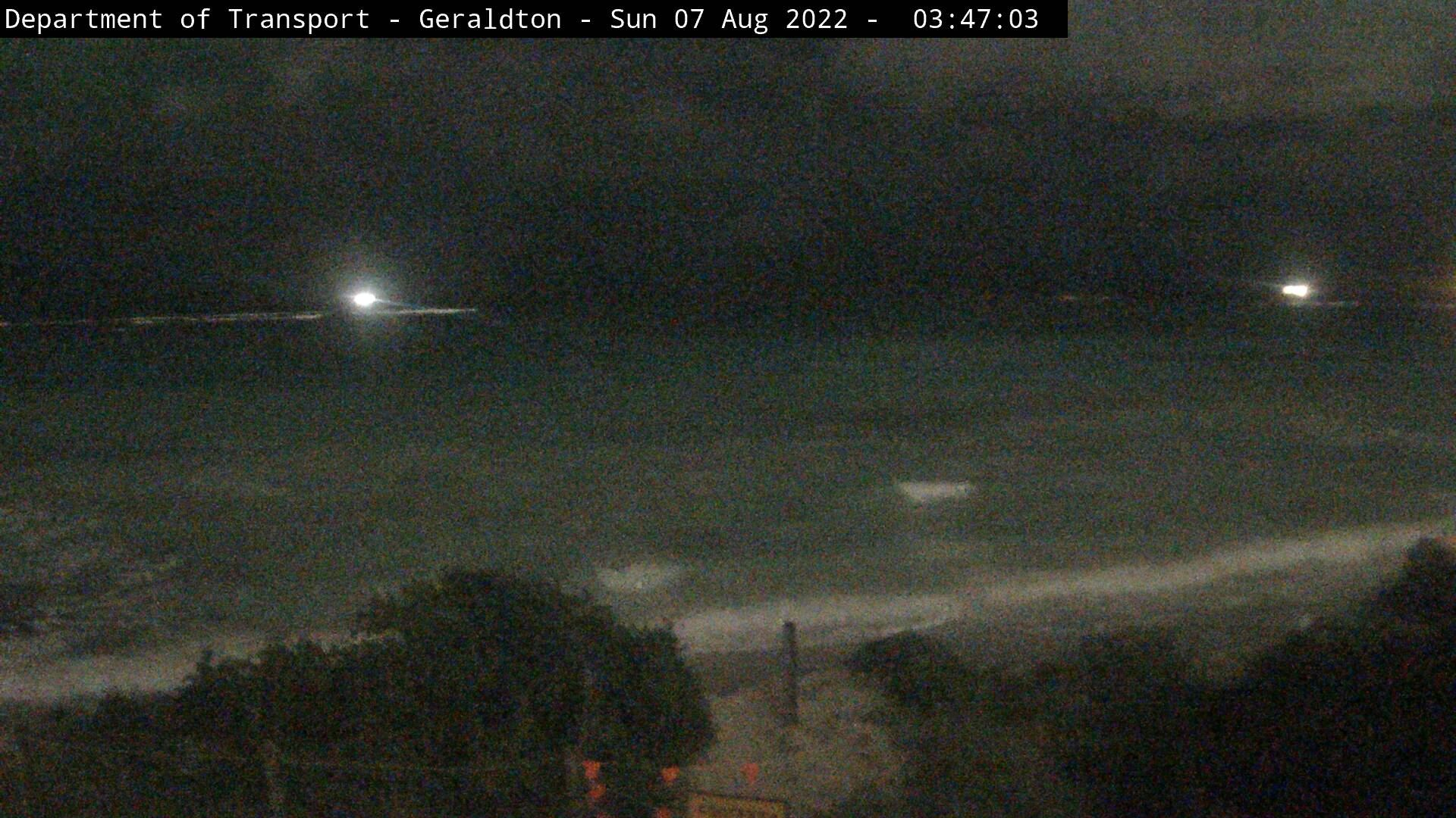 Perth surf beach cam seabreeze geraldton nvjuhfo Images