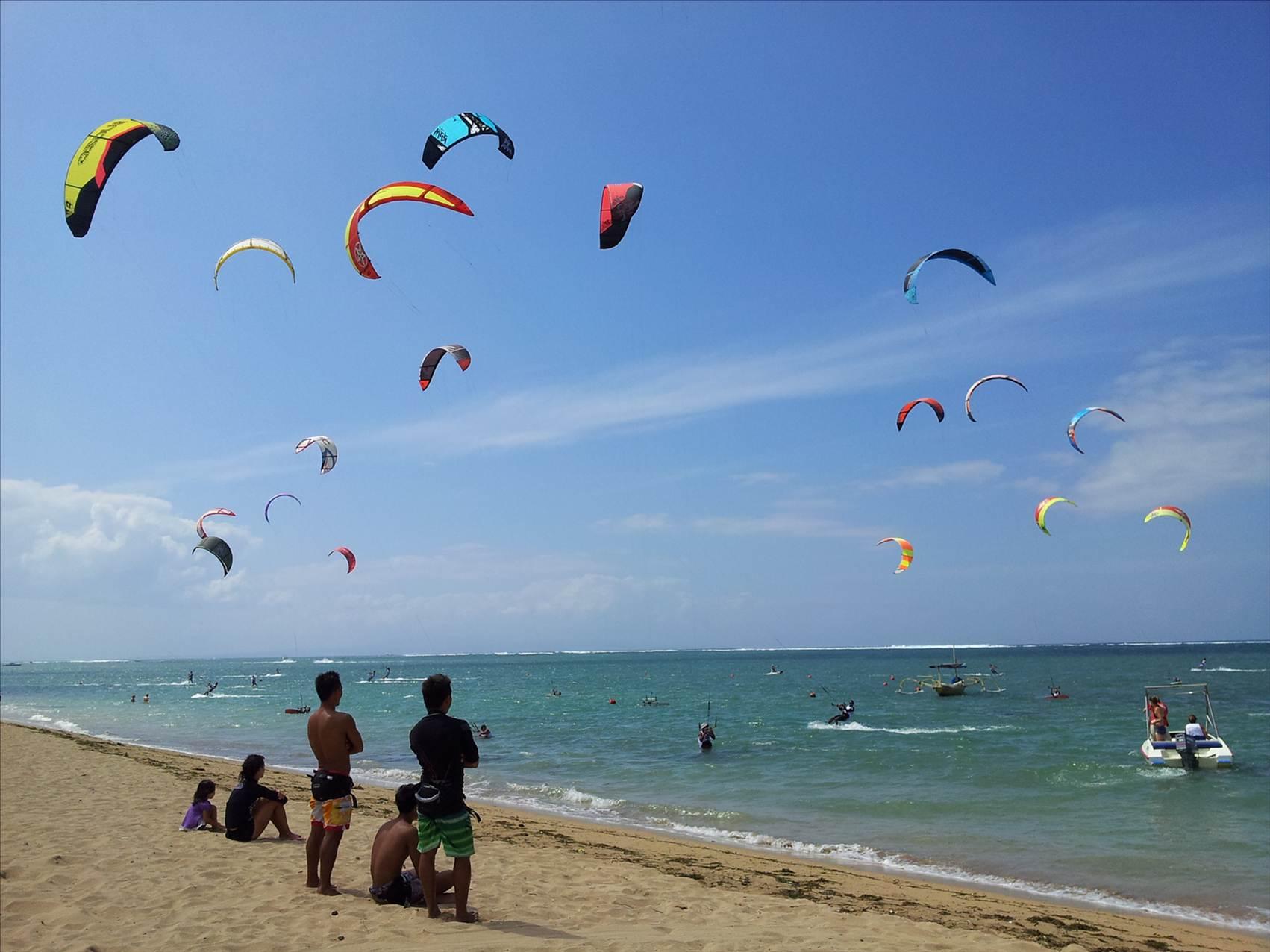 the kite runner pdf indonesia