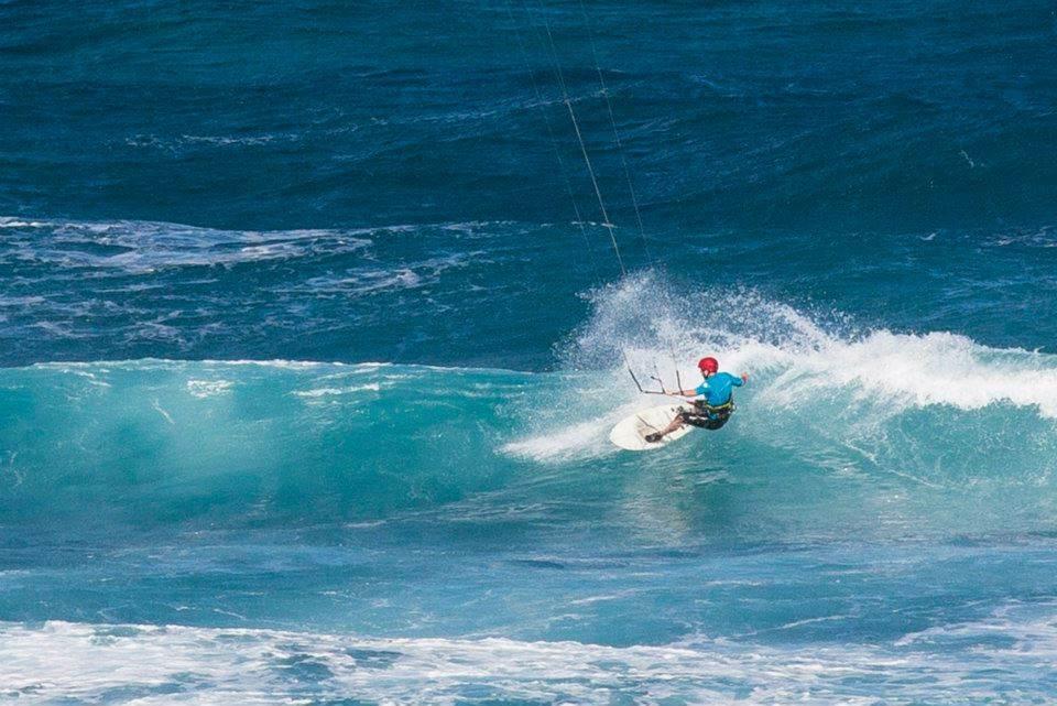 Surfboard Jetstar