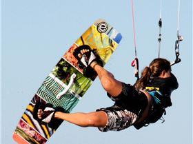 From kitesurfshot