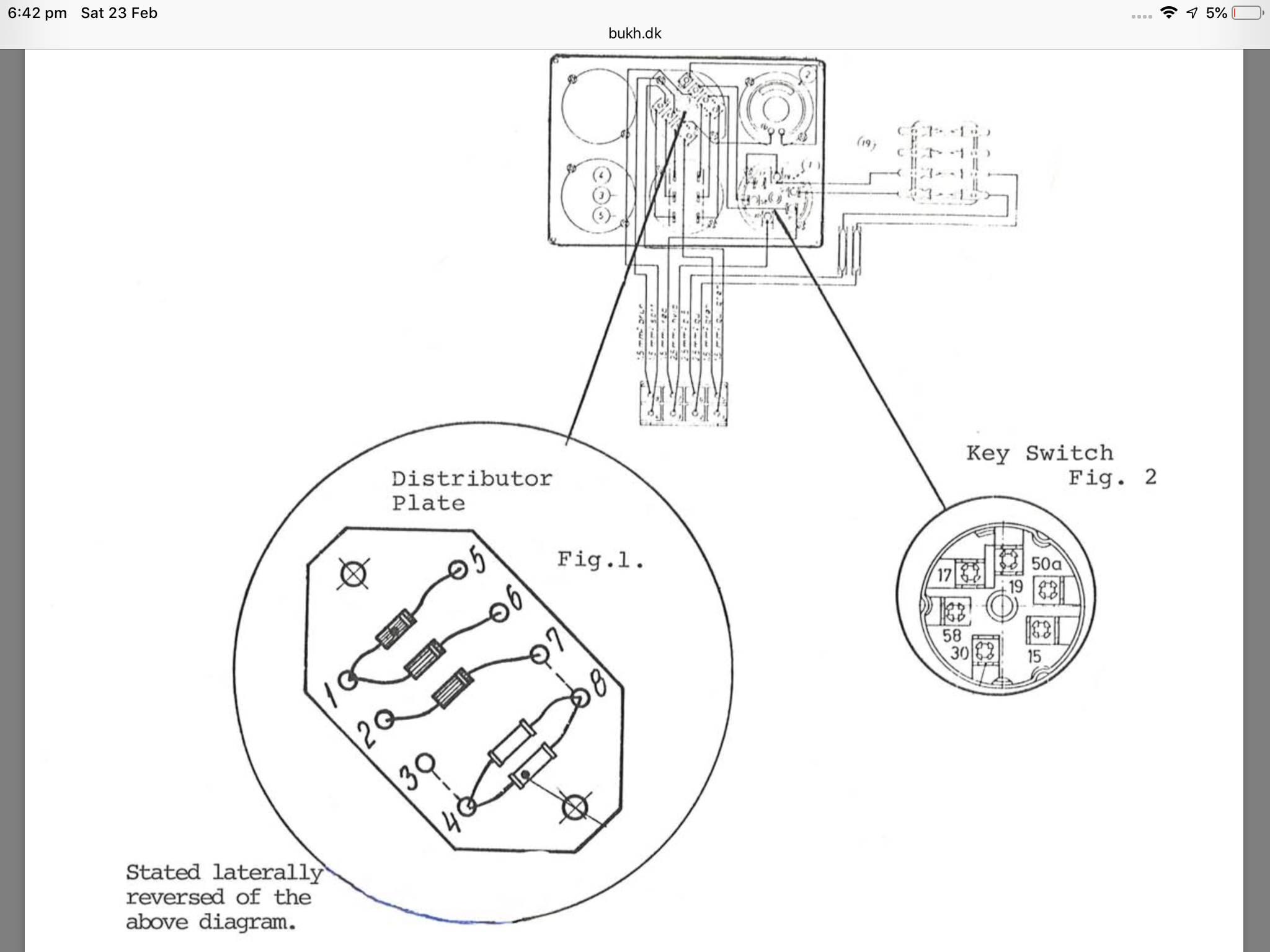 Wiring Diagram Besides Tachometer Wiring Diagram As Well Tach Wiring
