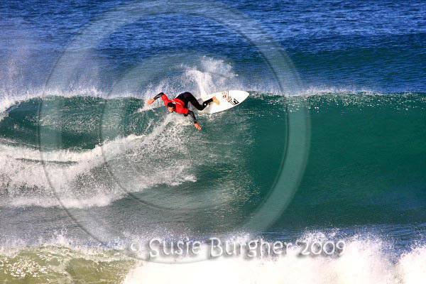 Robe Surfing Comp At Stony Rise Robe Sa Surfing Forums