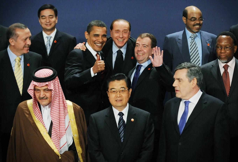 Прикольное фото и картинки на политиков