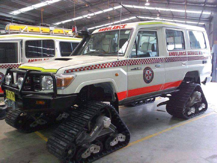 Delica Vs Landcruiser Troopy General Discussion Forums