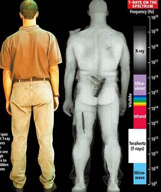 сканер обнажения по фото