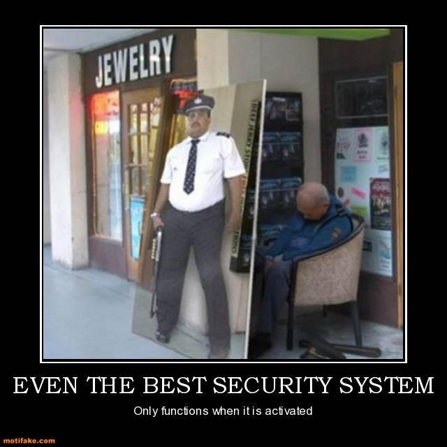 ох рано встает охрана пародии юмор про охрану Гиперавто