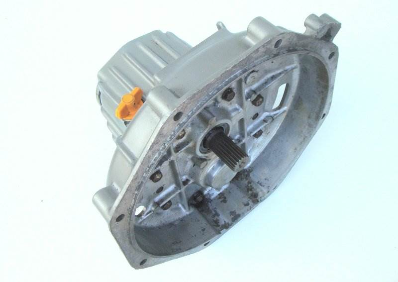 Help can 39 t extract yanmar 2gm20 gearbox sailing forums for Yanmar 2gm20 starter motor