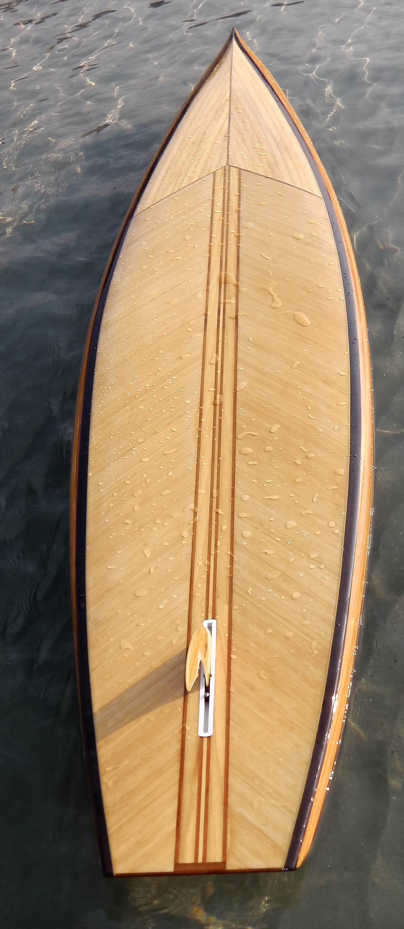 Wood Sup Paddleboard ~ Wooden sup stand up paddle forums page