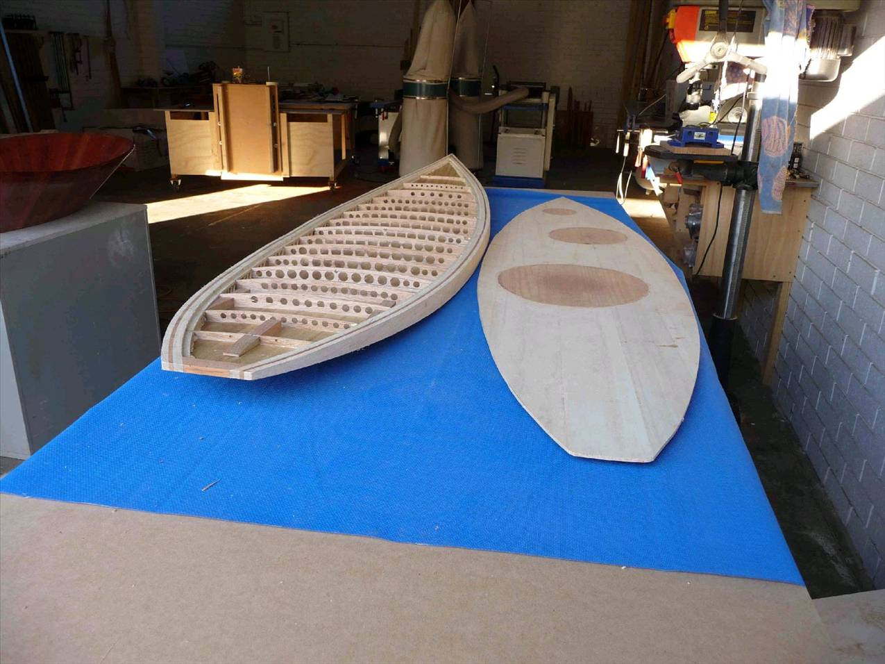 Design Your Own Kit Home Perth Wooden Sup Stand Up Paddle Sup Seabreeze Forums