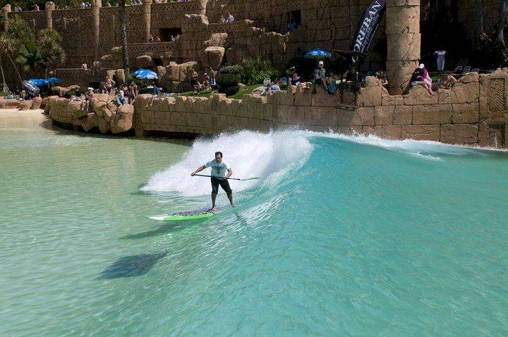 Coreban back yard pool stand up paddle forums page 1 for Stand up pool