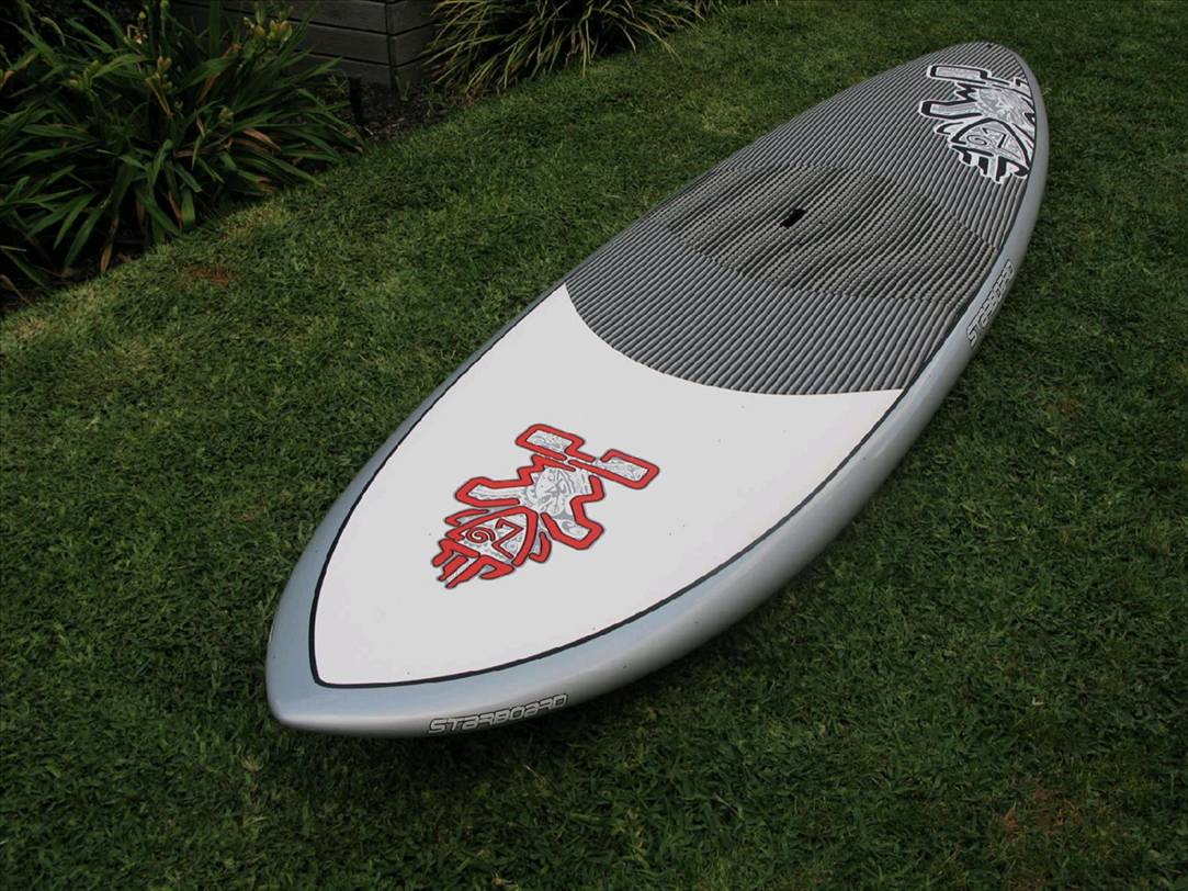 Starboard 10 5 X 32 Wide Point Stand Up Paddle Forums