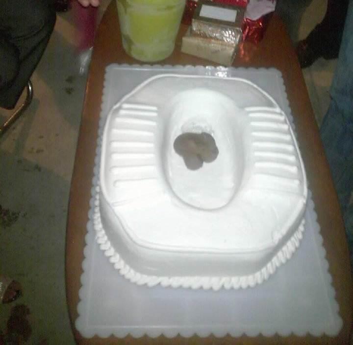 Stand Up Paddle New Birthday Cake 760160 Photo