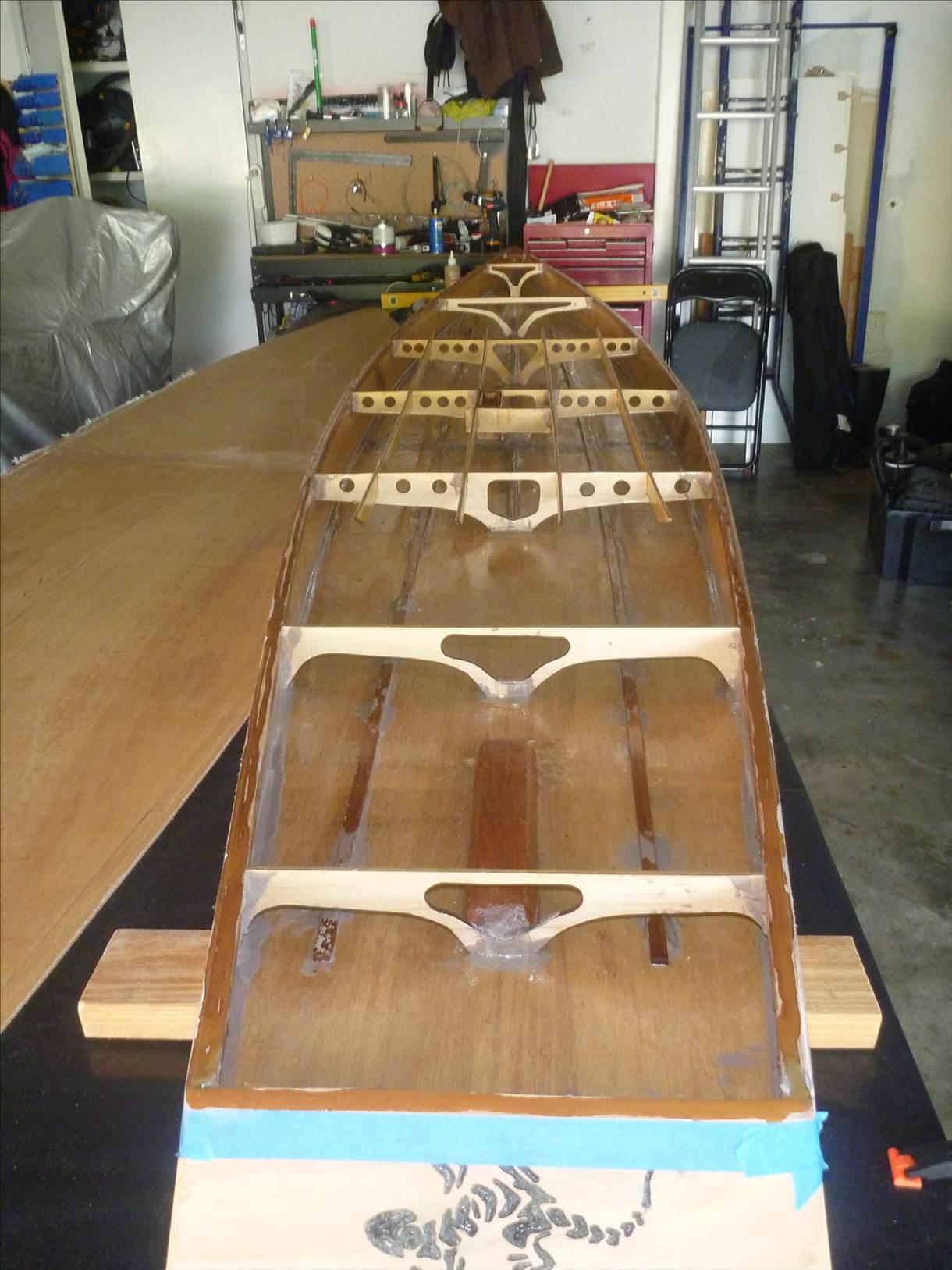 Kaholo 14 U0026 39  Build