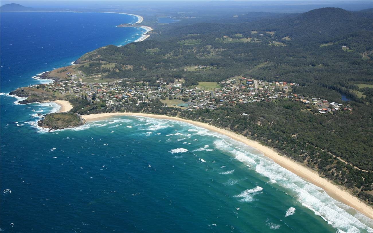 Scotts Head Australia  city images : Scotts Head Surf comp today Stand Up Paddle / SUP Seabreeze Forums ...