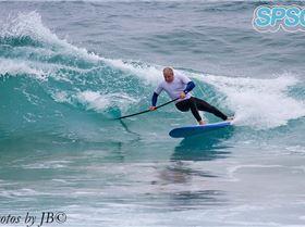 From surfershaneA