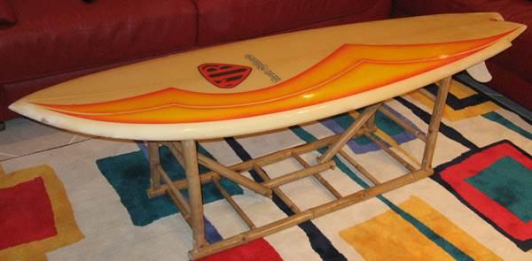 surfboard furniture. Surfboard Furniture R