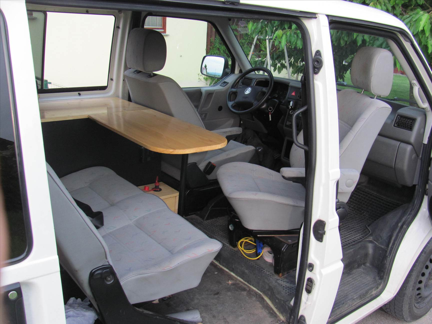 here you go vansters windsurfing forums page 1. Black Bedroom Furniture Sets. Home Design Ideas