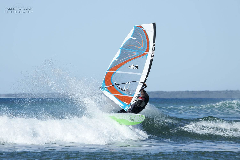Seabreeze Phillip Island