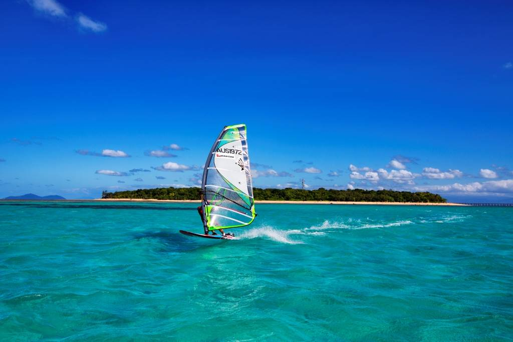 green island nationals countdown is on windsurfing. Black Bedroom Furniture Sets. Home Design Ideas