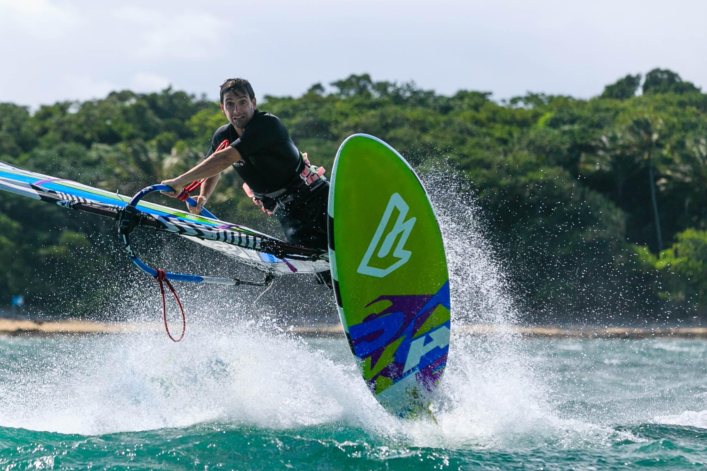 GINats, Green Island Nationals 15-19 July, 2018 QLD ...